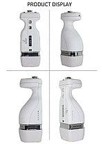 Аппарат ( Смас  ) высокой интенсивности сфокусированного ультразвука, фото 2
