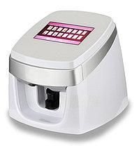 Цифровой аппарат 3D принтер для ногтей, фото 3