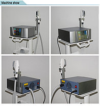 Аппарат СМАС лифтинг ( HIFU) Новые технологии, фото 2