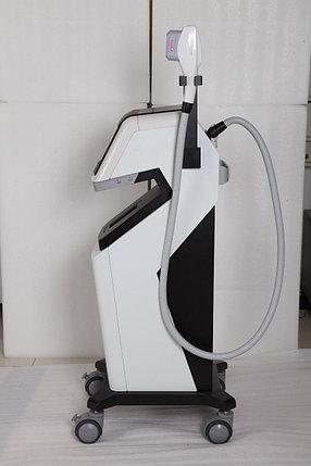 Аппарат СМАС лифтинг ( без операционная подтяжка тела ), фото 2