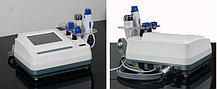 Новейший аппарат дробного радиочастотного RFлифтинга, фото 3