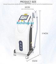Аппарат для эпиляции, фото 3