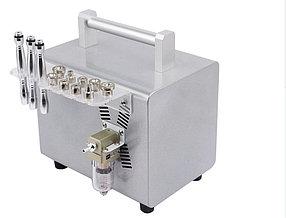 Аппарат алмазной микродермабразии (алмазный пилинг)