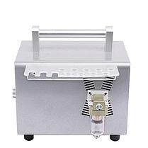 Аппарат алмазной микродермабразии (алмазный пилинг), фото 2