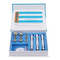 Аппарат алмазной микродермабразии (алмазный пилинг), фото 3
