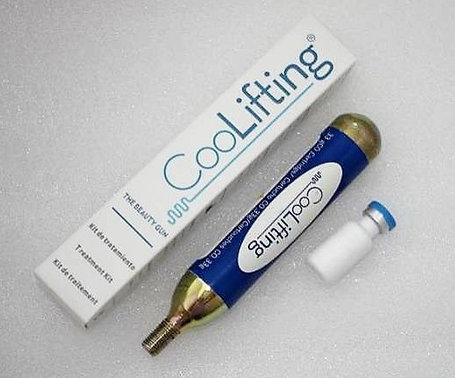 Материал для Cool Lifting, фото 2