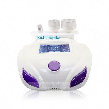 Аппарат вакуумный с RF, фото 2