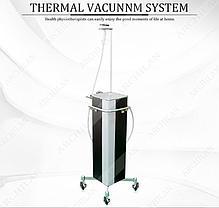 Аппарат вакуумный по Корейской технологии, фото 2