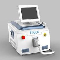 Аппарат S-laser I Диодный лазер 808 нм, фото 2
