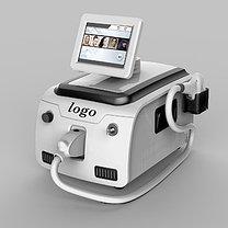Аппарат S-laser I Диодный лазер 808 нм, фото 3