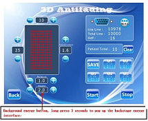 Аппарат 3D СМАС -лифтинг, фото 2