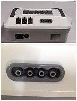 Аппарат прессотерапии с прогревом, фото 3