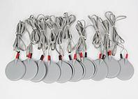 Сменные провода для аппарата миостимуляции