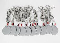 Сменные электроды для аппарата миостимуляции