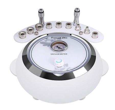 Аппарат алмазной микродермабразии, фото 2