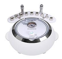 Аппарат алмазной микродермабразии, фото 3