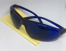 Очки для лазерных приборов, фото 3