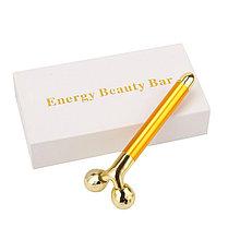 Energy Beauty Bar, фото 2