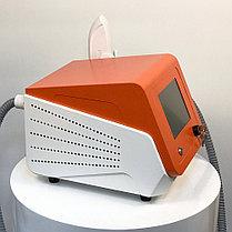 Nd Yag Лазер, фото 2