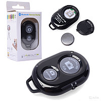 Bluetooth пульт управления камерой телефона для монопода, фото 1