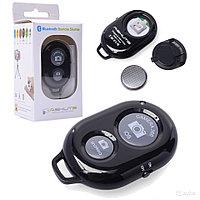 Bluetooth пульт управления камерой телефона для монопода