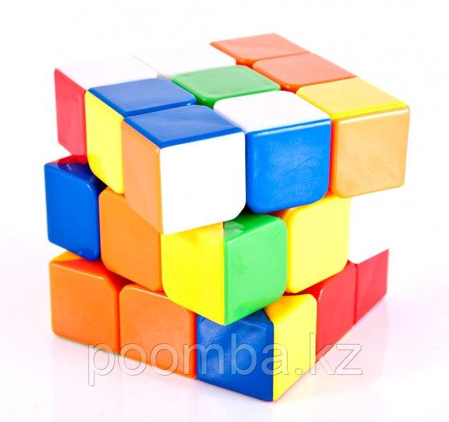 Кубик Рубика 3х3 скоростной