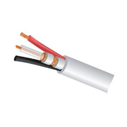 КВК-В-2 2х0,75 SarmatT кабель комбинированный