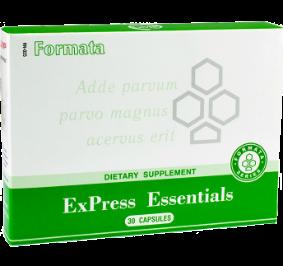 ExPress Essentials (30)