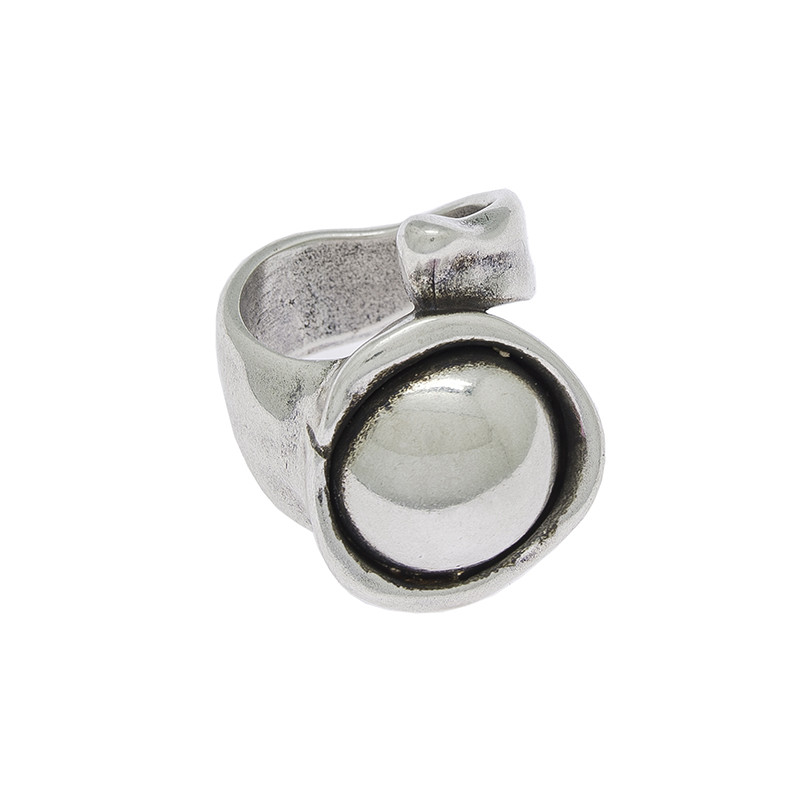 Кольцо ciclon Discola -ЕВ75