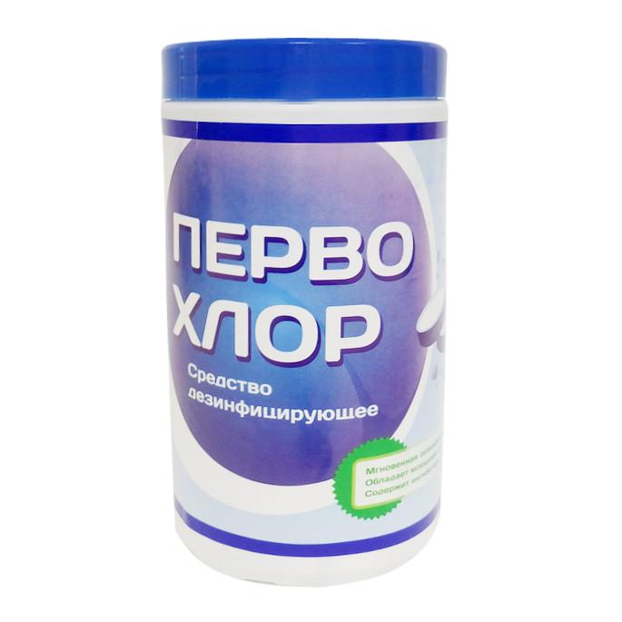 Первохлор №100