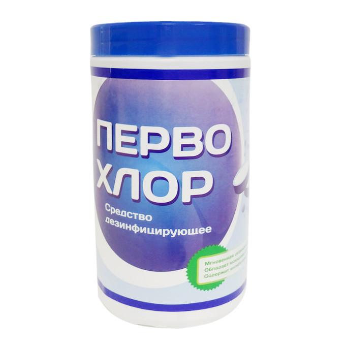 Первохлор №300