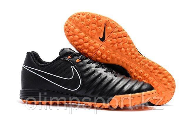 Обувь для футбола NIKE TIEMPOX LIGERA IV SOCIETY