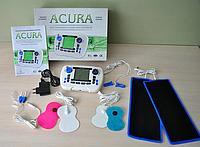 Миостимулятор ACURA, фото 1