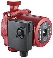 Циркуляционный насос RS 25/15G (Ø 25 мм | 270 Вт | 4.08 м3/час | 14 м), фото 1