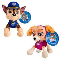 Игрушка Paw Patrol Плюшевый щенок, фото 1