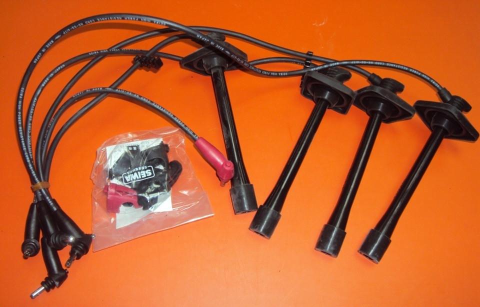 Свечные провода CAMRY (V1) 1991-1997