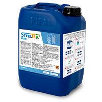 Реагент для промывки теплообменников SteelTEX IRON (5кг, 10кг, 20кг.)