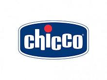 Автокресла Chicco