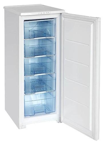 Холодильник Бирюса-R110CA