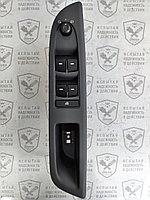 Блок управления стеклоподъемниками Geely Emgrand X7