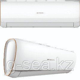 Настенный кондиционер Almacom ACH-09D 20-25 м2