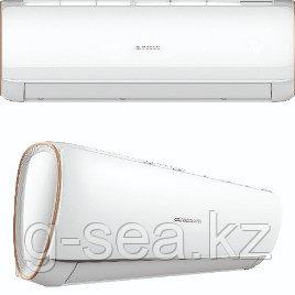 Настенный кондиционер Almacom ACH-24D 65-70 м2