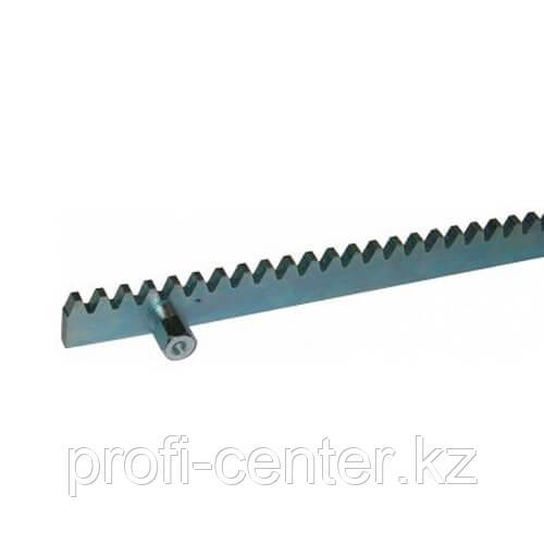 CVZ-S рейка зубчатая 30х8