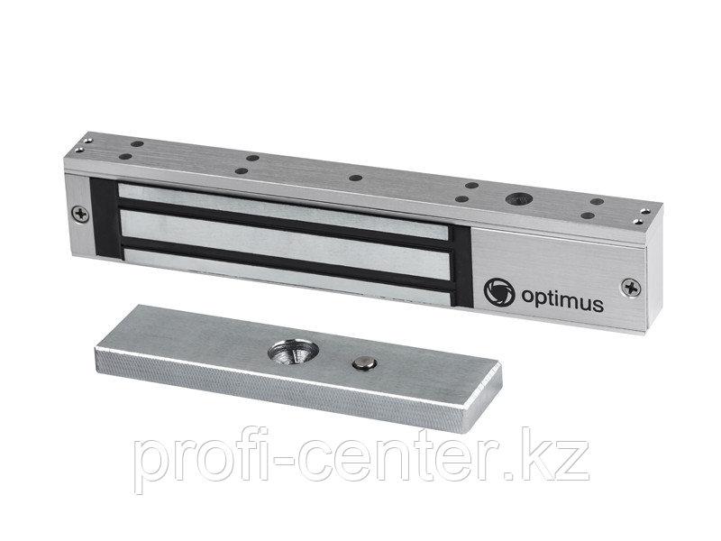 Электромагнитный замок Optimus EM-180