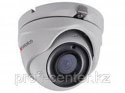 DS-T303 Купольная видеокамера