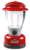 Фонарь-лампа COLEMAN Мод. CPX 6 CLT10