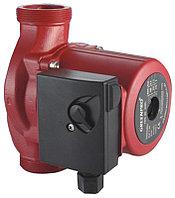 Циркуляционный насос RS32/8G (Ø 32 мм | 270 Вт | 9,6 м3/час | 8 м), фото 1