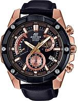 Наручные часы Casio EFR-559BGL-1A, фото 1