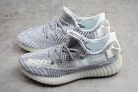 """Adidas Yeezy Boost 350 V2 """"Static"""" (36-45) , фото 6"""