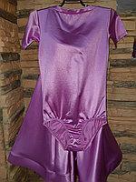 Комплект боди+юбка, рукав 1/4 (38 размер), фото 1